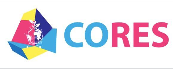 CoresNet