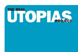 The Real Utopias Project