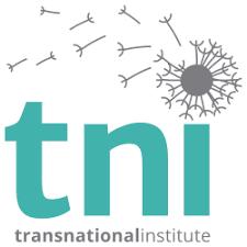 TNI - Transnational Institute Amsterdam