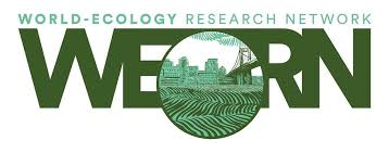 World Ecology Research Network
