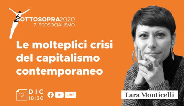le-molteplici-crisi-del-capitalismo-contemporaneo