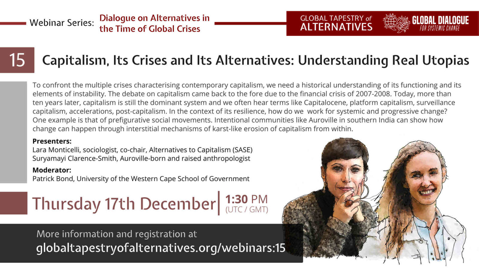 capitalism-its-crises-and-its-alternatives-understanding-real-utopias
