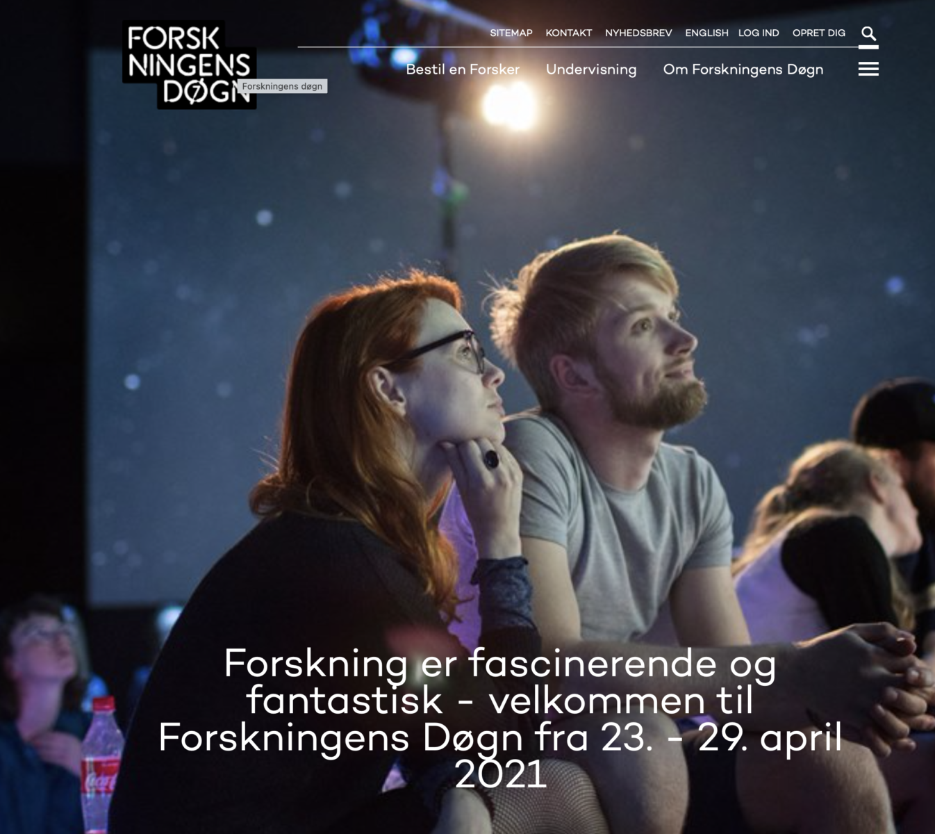 capitalism-its-crises-and-its-alternatives-understanding-real-utopias-danish-science-festival