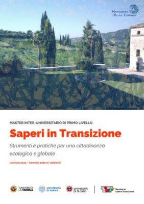 invited-seminar-prefigurazione-e-utopie-del-vivere-in-comune-prefiguration-and-utopias-of-collective-living