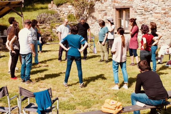 visit-at-the-ecological-village-of-granara-parma-italy