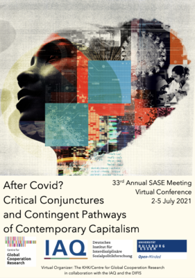 sase-2021-after-covid-critical-conjunctures-and-contingent-pathways-of-contemporary-capitalism